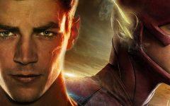 The Flash: Season 5 Review (so far)