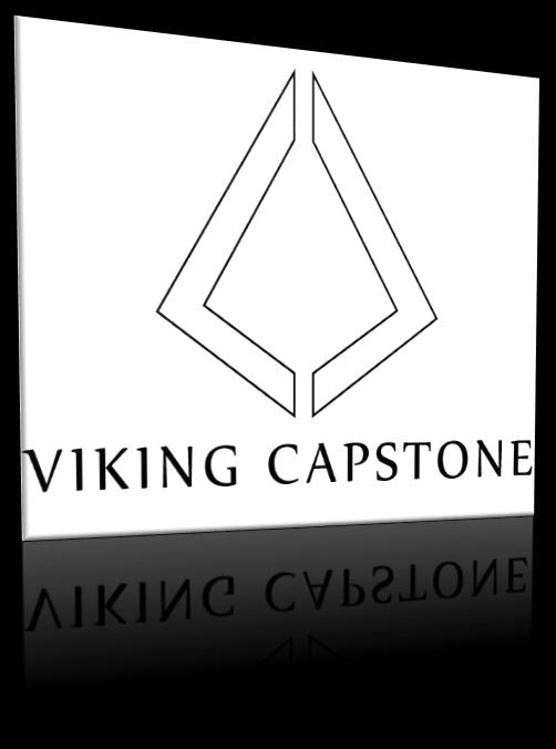 Capstone, What is It?