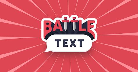 Battle Text: App Review