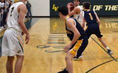 Varsity Basketball Recap: Girls vs Millbrook and Boys vs Riverside