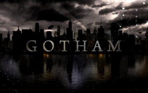 Gotham Season 5 Review so far