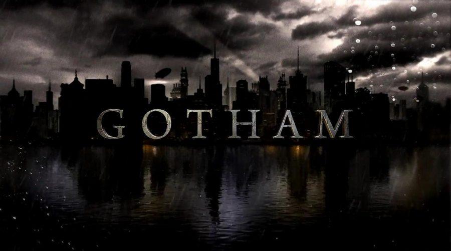 Gotham+Season+5+Review+so+far