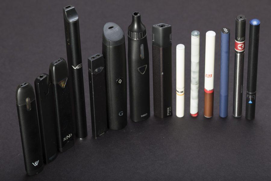 Brief+Concern%3A+New+Nicotine+Law+in+Progress