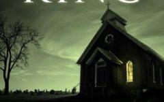Revival: Book Review