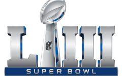 Super Bowl 53 Review