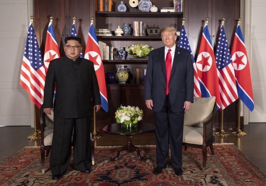 Brief+Concern%3A+Trump+Summit