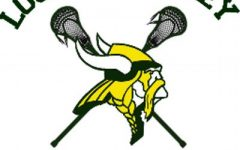 Loudoun Valley vs. Wotten High School Lacrosse Recap