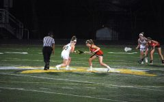 Event Preview: Loudoun Valley Girls Varsity Lacrosse Game Against Tuscarora