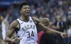 NBA MVP Predictions