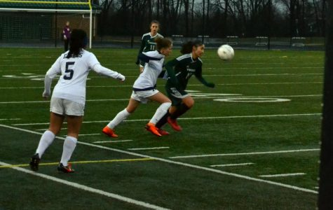 Girls Soccer Preview