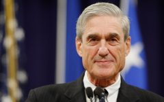 Brief Concern: Mueller Investigation Finds No Collusion with Russia
