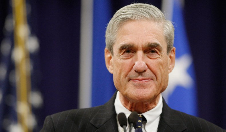 Brief+Concern%3A+Mueller+Investigation+Finds+No+Collusion+with+Russia