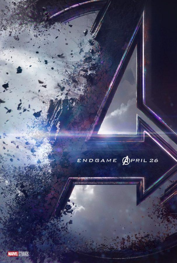 Avengers+Endgame+Preview