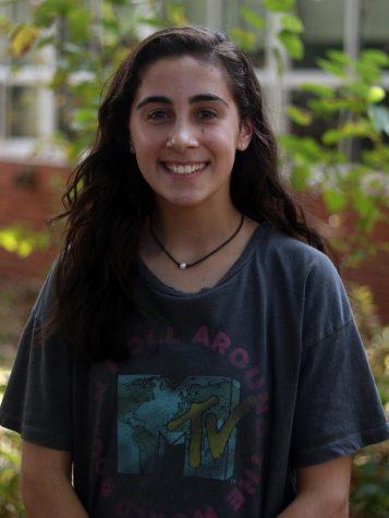 Photo of Ella Krug