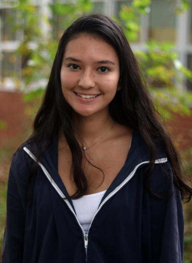 Erika Gesell