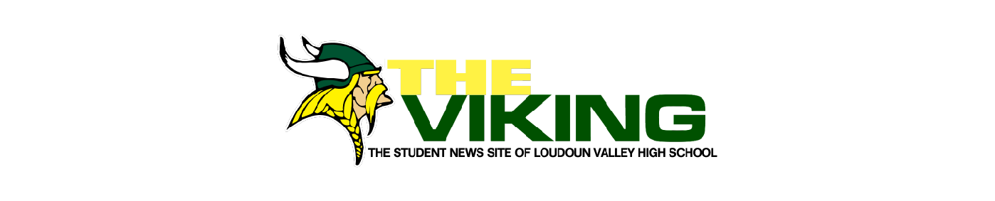 The Student News Site of Loudoun Valley High School