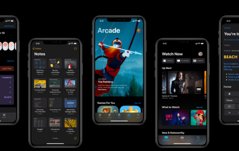 iOS 13 Review
