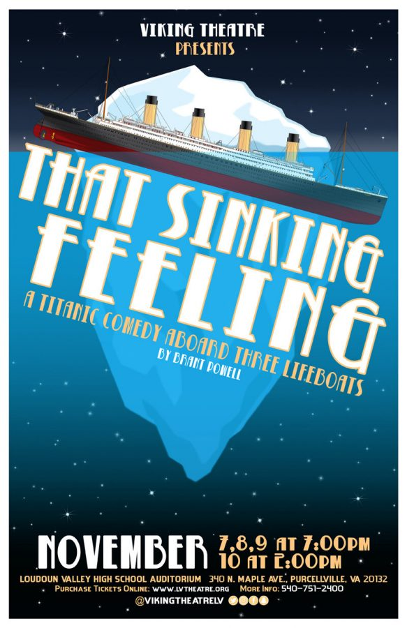 A+Preview+of+That+Sinking+Feeling