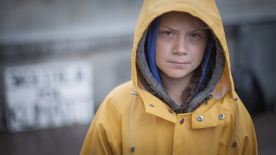 Who+is+Greta+Thunberg%3F