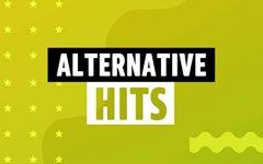 Viking Alternative Music Hits