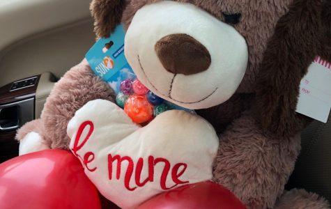 Top 10 Valentine's Day Date Ideas