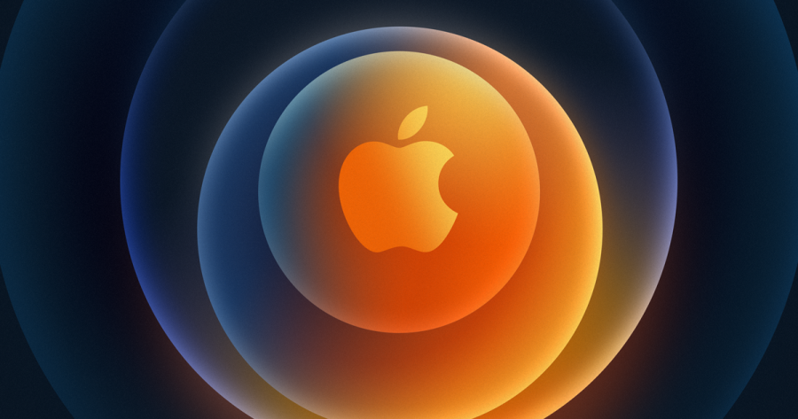 Apple announces new products during October launch event
