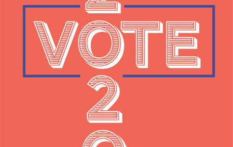 Time to Turn Out: How students are empowering the youth vote
