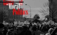 A New Tide: A call for political integrity