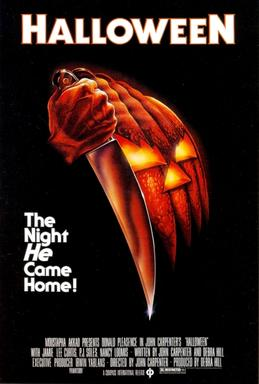 10 Frightfully Good Flicks for your Halloween Fix