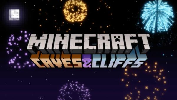 Minecraft Live. Photo provided by Minecraft.