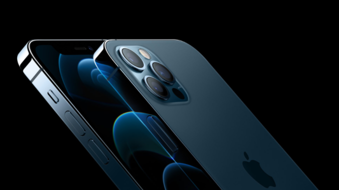 The iPhone 12 is very underwhelming, will people even care?
