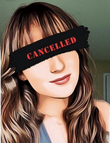 """Cancel """"Cancel Culture"""""""