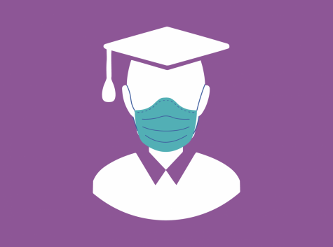 Pandemic Transforms College Admissions Cycle