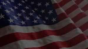 Credit: https://americaninnovationsllc.com/home/american-flag-dark-texture/