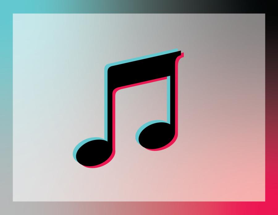 TikTok: The future of music discovery