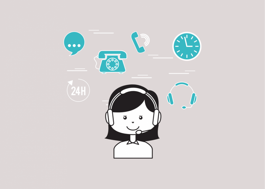 How Technology is Affecting the Customer Service Industry
