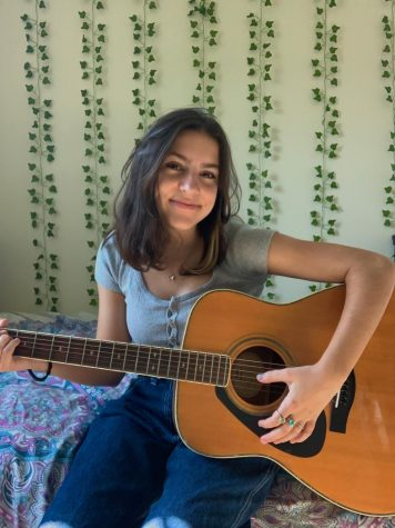 Lila Trochlil: A Musical Perspective