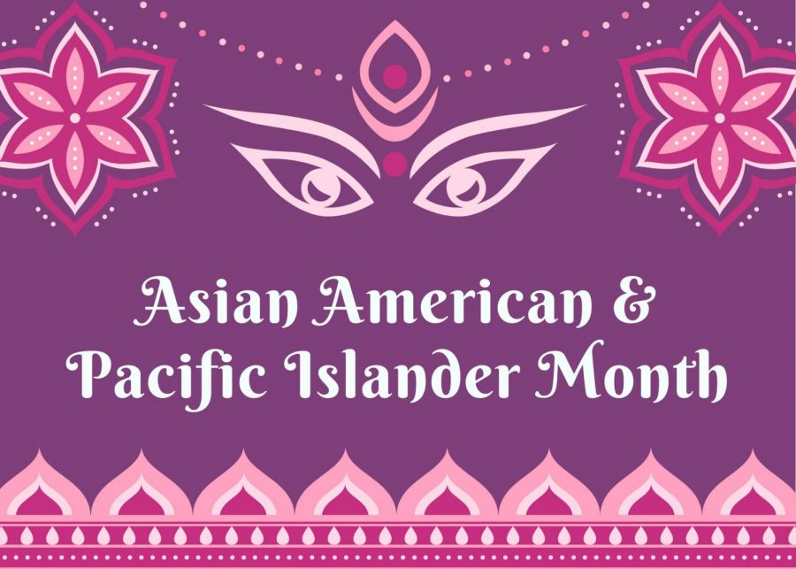 Asian+American+and+Pacific+Islander+Heritage+Month%3A+Students%27+Stories