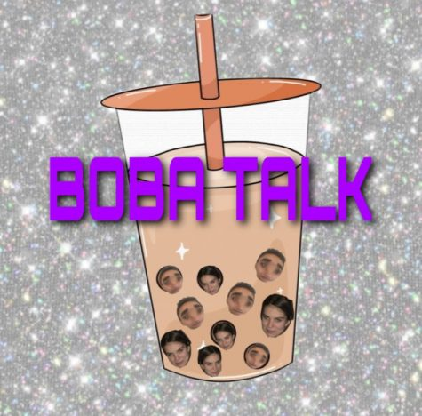 Boba Talk: Making Pop Culture Easier