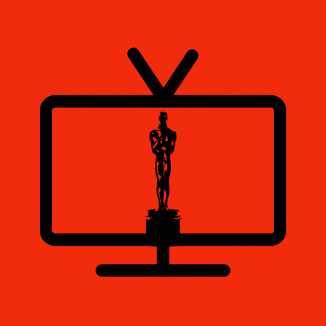 2021 Oscar Nominations on Netflix