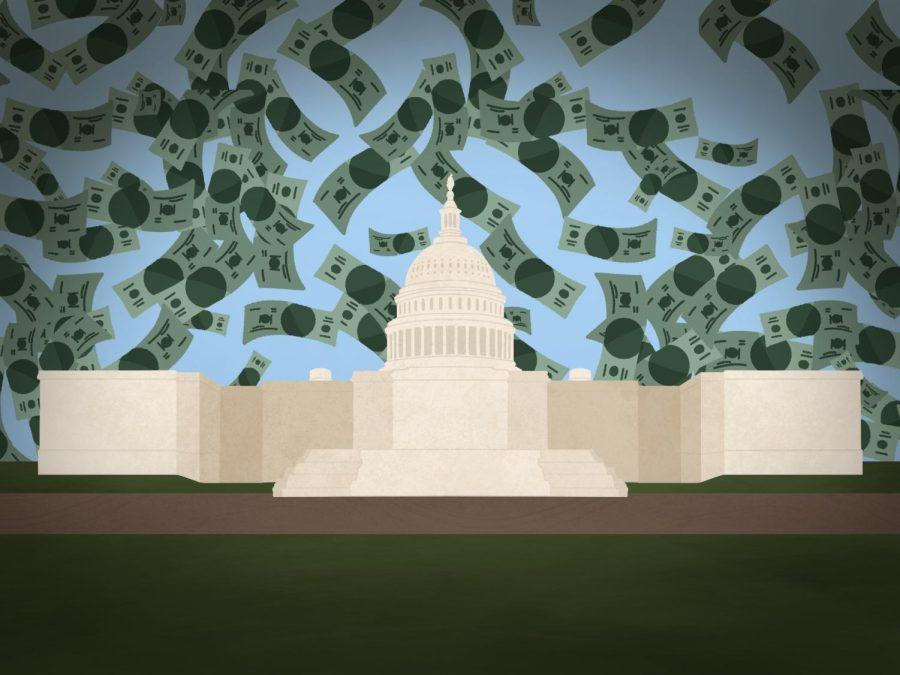 Todays Debt Ceiling Crisis: What You Need To Know
